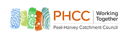 Peel-Harvey Catchment Council