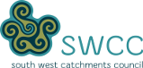 South West Catchment Council